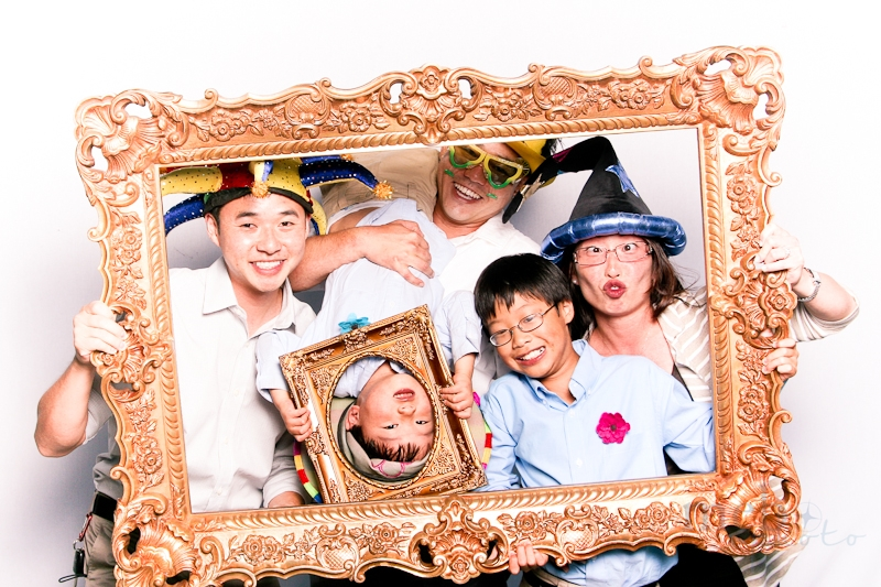 MeboPhoto-Andy-Joyce-Wedding-Photobooth-20
