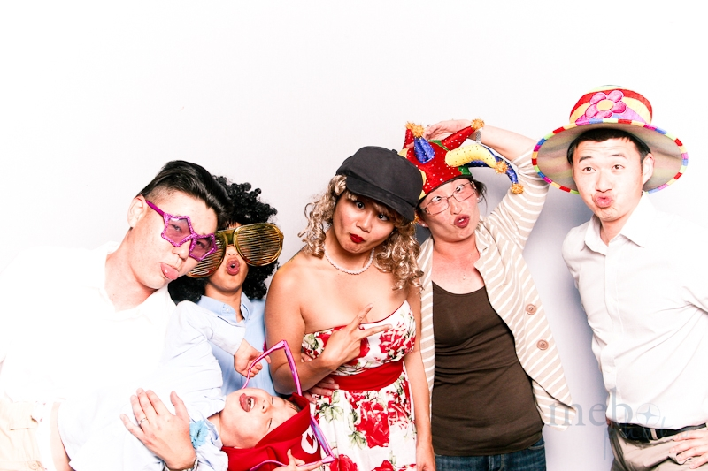 MeboPhoto-Andy-Joyce-Wedding-Photobooth-22
