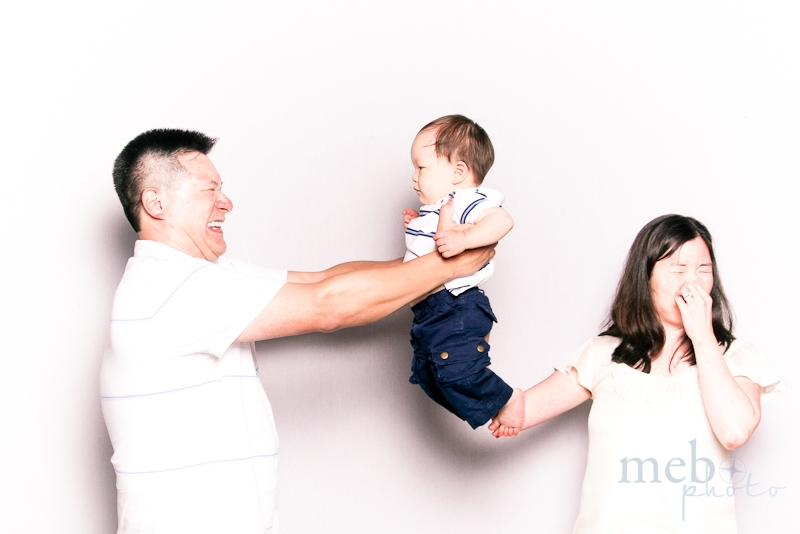 MeboPhoto-Andy-Joyce-Wedding-Photobooth-23