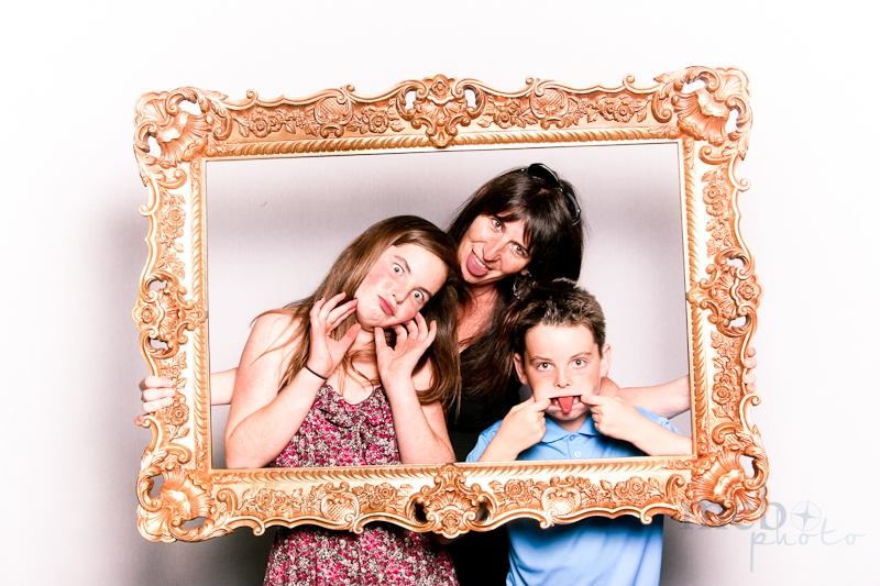MeboPhoto-Andy-Joyce-Wedding-Photobooth-25
