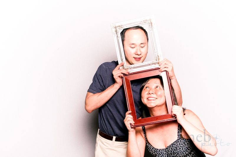 MeboPhoto-Andy-Joyce-Wedding-Photobooth-28