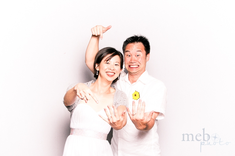 MeboPhoto-Andy-Joyce-Wedding-Photobooth-30