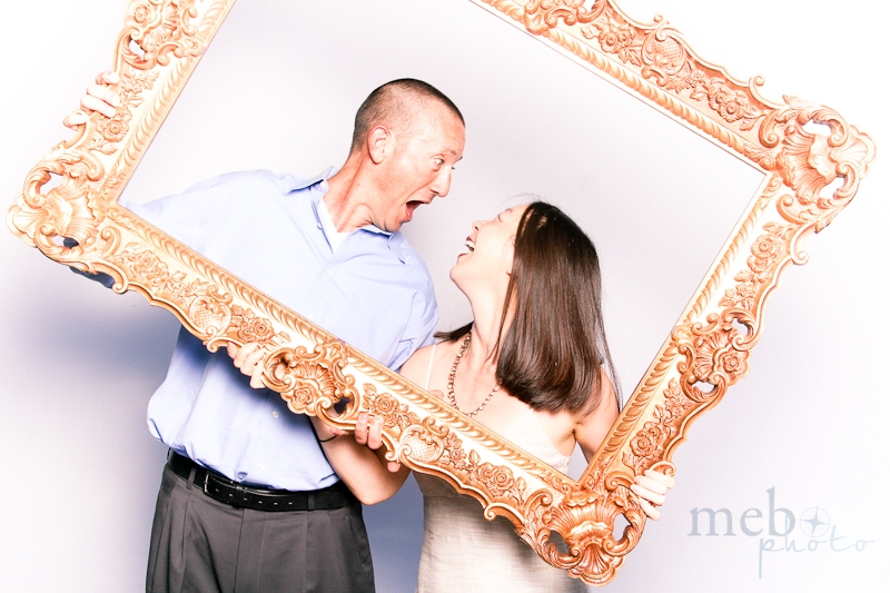 MeboPhoto-Andy-Joyce-Wedding-Photobooth-4