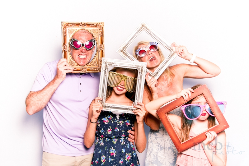 MeboPhoto-Andy-Joyce-Wedding-Photobooth-5