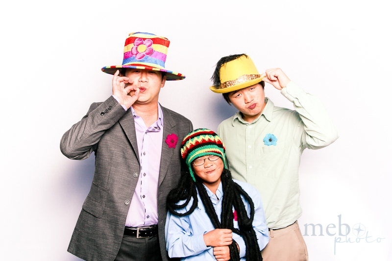 MeboPhoto-Andy-Joyce-Wedding-Photobooth-9