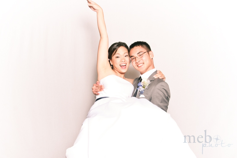 MeboPhoto-Jon-Karen-Wedding-Photobooth-1