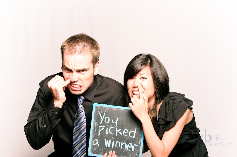 MeboPhoto-Jon-Karen-Wedding-Photobooth-14