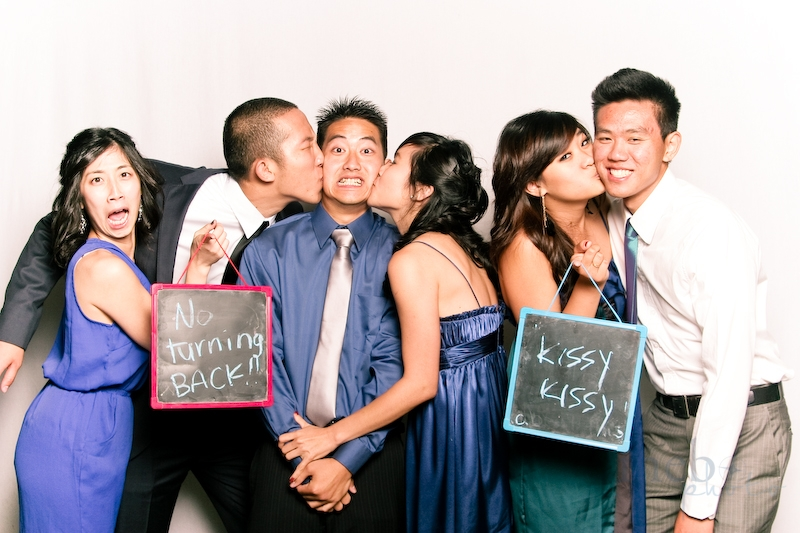 MeboPhoto-Jon-Karen-Wedding-Photobooth-16
