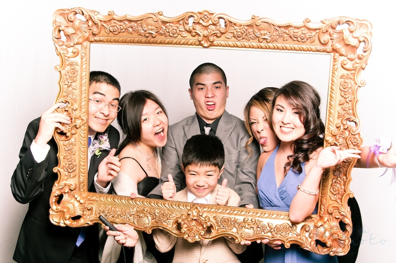 MeboPhoto-Jon-Karen-Wedding-Photobooth-17