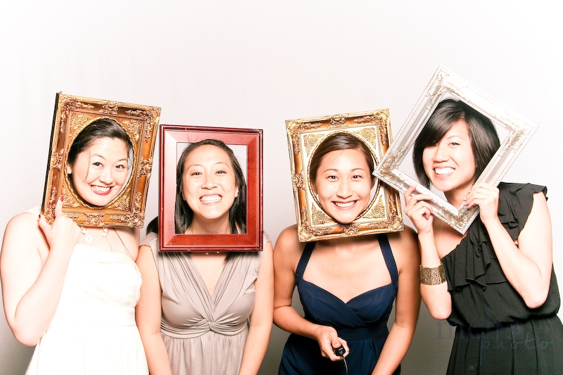 MeboPhoto-Jon-Karen-Wedding-Photobooth-18