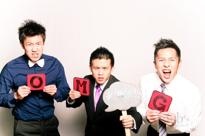 MeboPhoto-Jon-Karen-Wedding-Photobooth-19