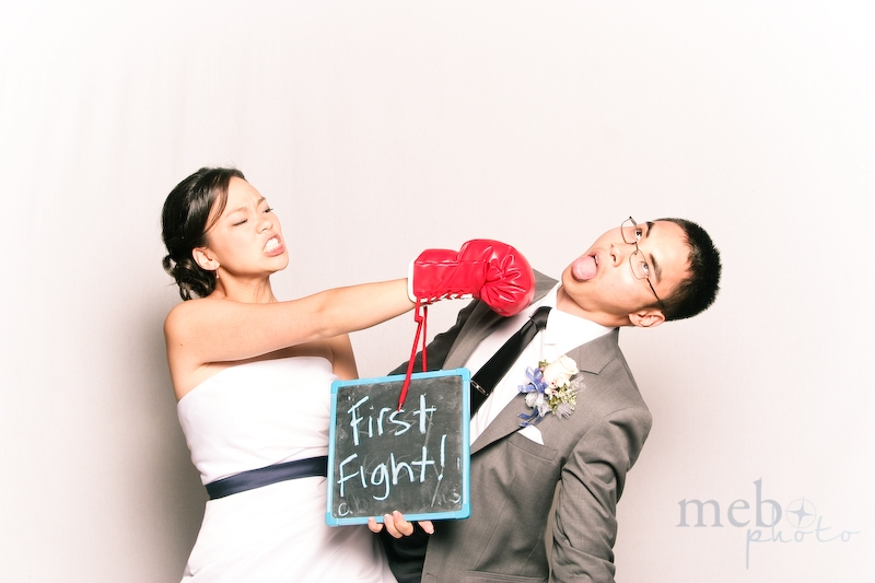 MeboPhoto-Jon-Karen-Wedding-Photobooth-24