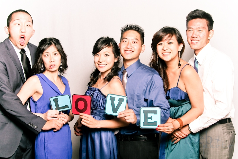 MeboPhoto-Jon-Karen-Wedding-Photobooth-4