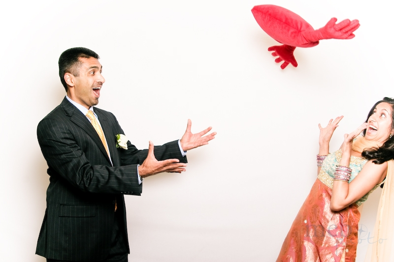 MeboPhoto-Neil-Archana-Wedding-Photobooth-11