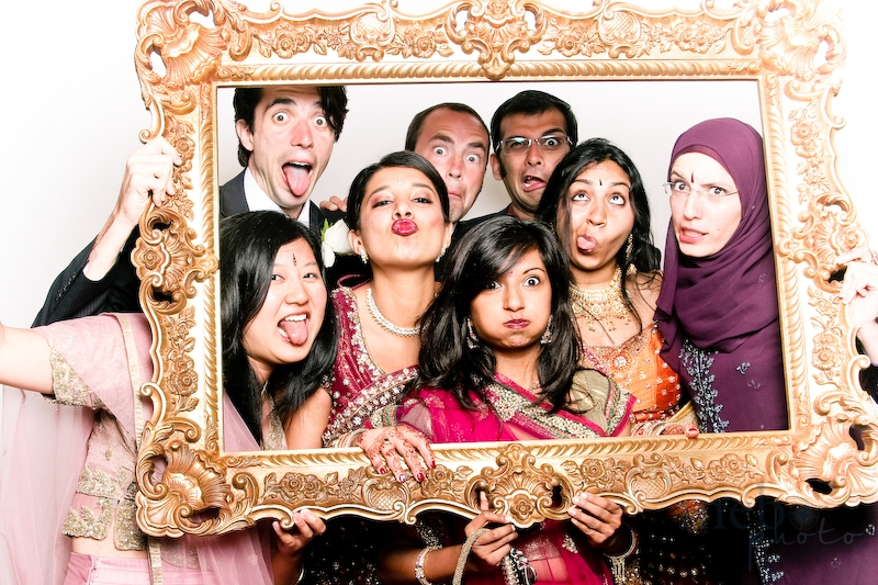 MeboPhoto-Neil-Archana-Wedding-Photobooth-13