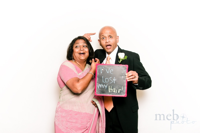 MeboPhoto-Neil-Archana-Wedding-Photobooth-14