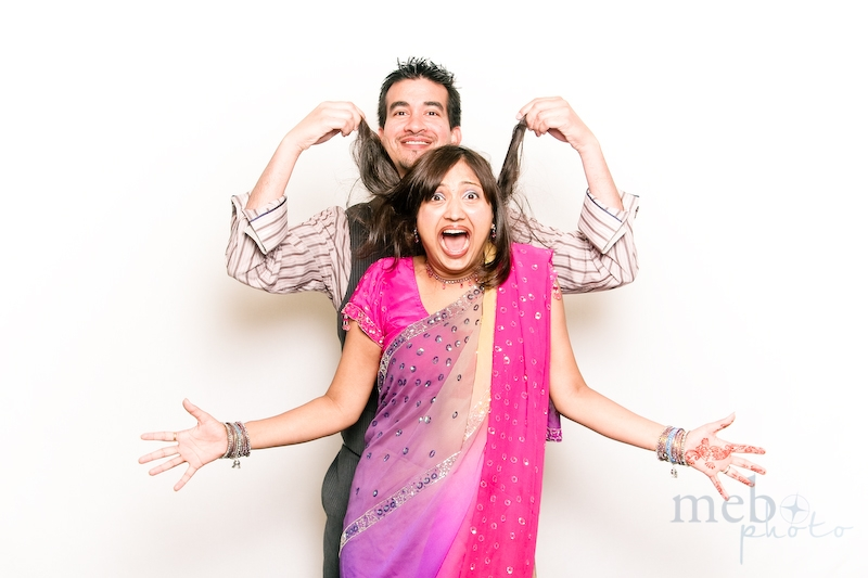 MeboPhoto-Neil-Archana-Wedding-Photobooth-15