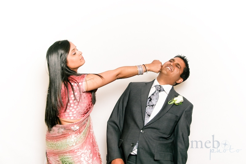 MeboPhoto-Neil-Archana-Wedding-Photobooth-17
