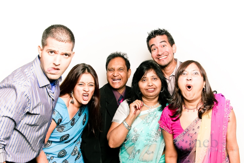 MeboPhoto-Neil-Archana-Wedding-Photobooth-19