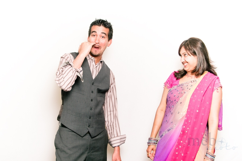 MeboPhoto-Neil-Archana-Wedding-Photobooth-23