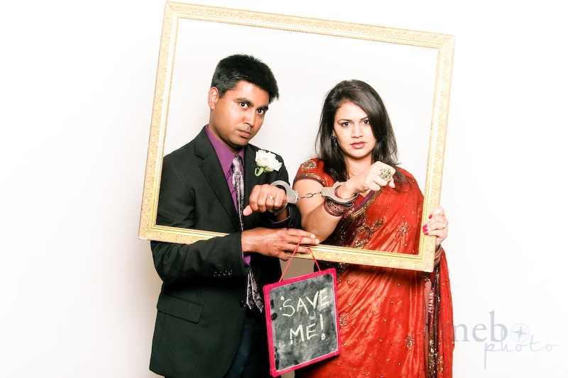 MeboPhoto-Neil-Archana-Wedding-Photobooth-28