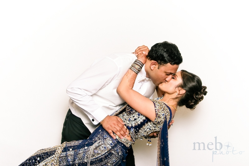 MeboPhoto-Neil-Archana-Wedding-Photobooth-29