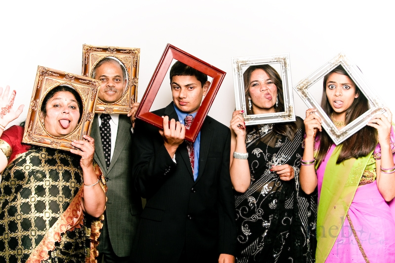 MeboPhoto-Neil-Archana-Wedding-Photobooth-4