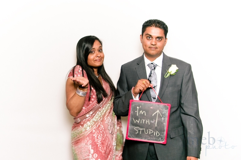 MeboPhoto-Neil-Archana-Wedding-Photobooth-5