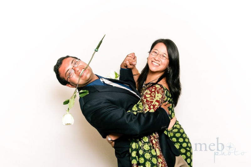 MeboPhoto-Neil-Archana-Wedding-Photobooth-6