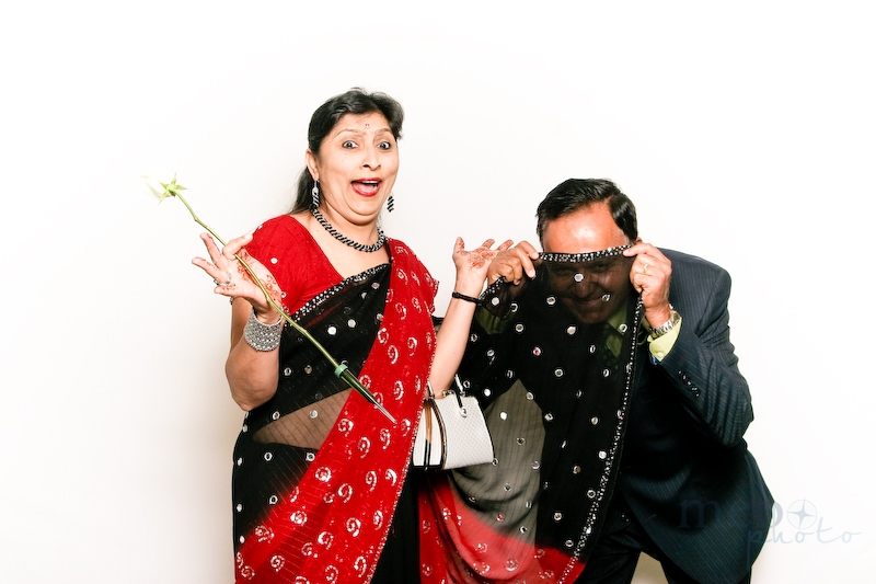 MeboPhoto-Neil-Archana-Wedding-Photobooth-7