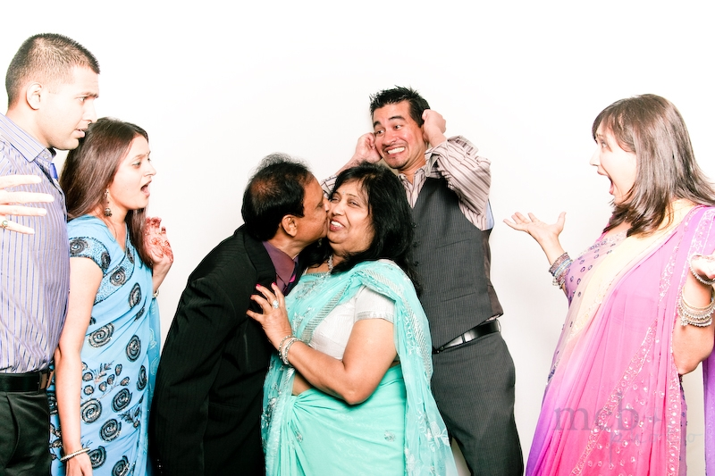 MeboPhoto-Neil-Archana-Wedding-Photobooth-9