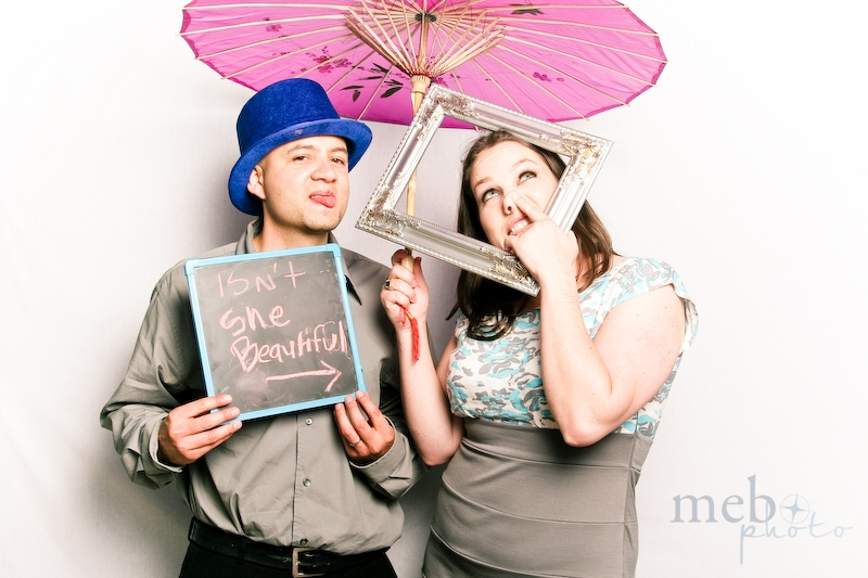MeboPhoto-Sonny-Raegan-Wedding-Photobooth-10