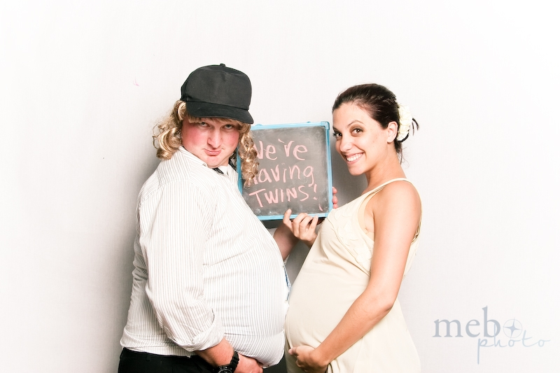 MeboPhoto-Sonny-Raegan-Wedding-Photobooth-14