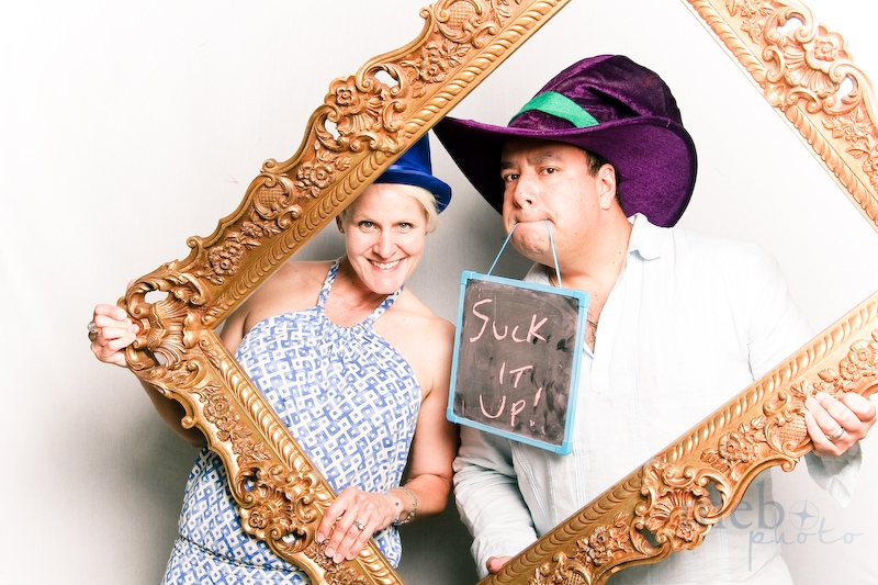 MeboPhoto-Sonny-Raegan-Wedding-Photobooth-15