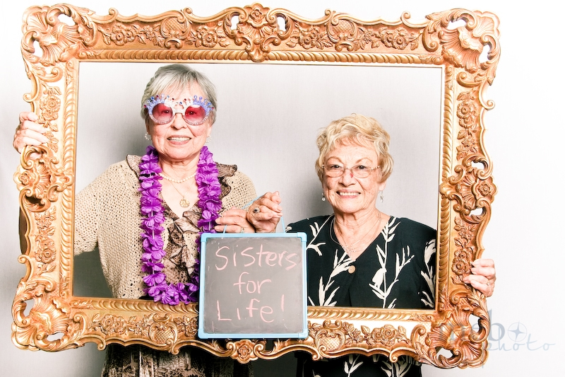 MeboPhoto-Sonny-Raegan-Wedding-Photobooth-17