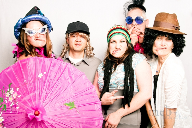 MeboPhoto-Sonny-Raegan-Wedding-Photobooth-18