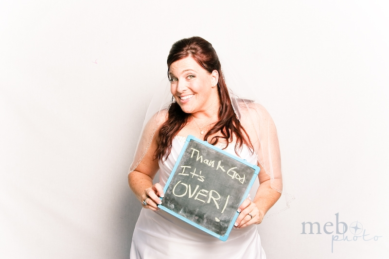 MeboPhoto-Sonny-Raegan-Wedding-Photobooth-19