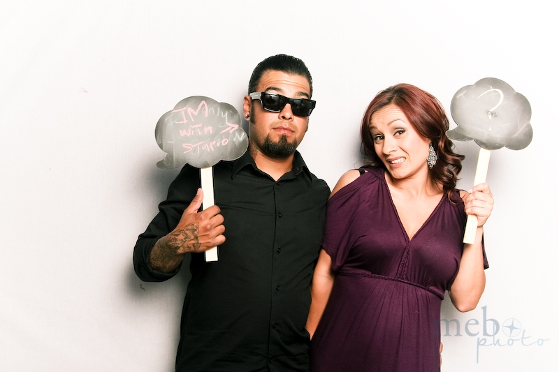 MeboPhoto-Sonny-Raegan-Wedding-Photobooth-3
