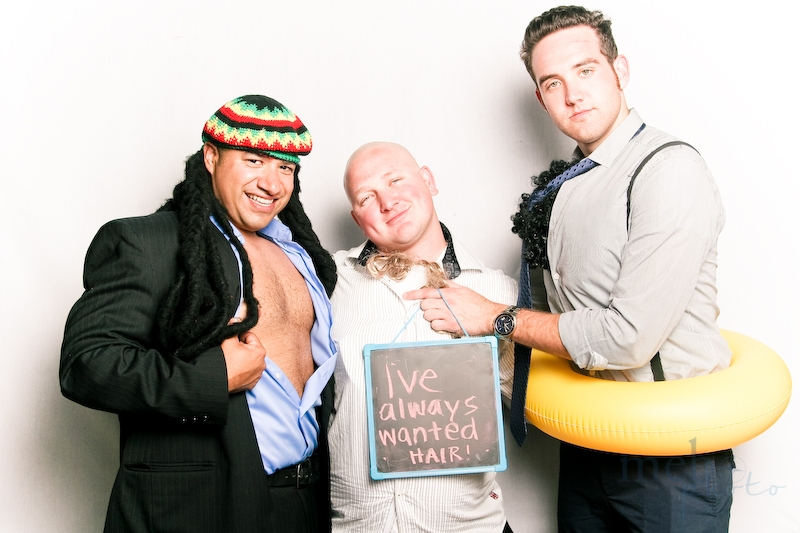 MeboPhoto-Sonny-Raegan-Wedding-Photobooth-4