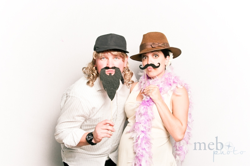 MeboPhoto-Sonny-Raegan-Wedding-Photobooth-5