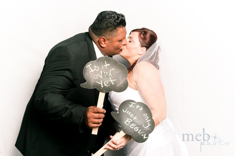 MeboPhoto-Sonny-Raegan-Wedding-Photobooth-7