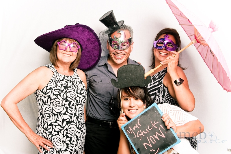 MeboPhoto-Sonny-Raegan-Wedding-Photobooth-9
