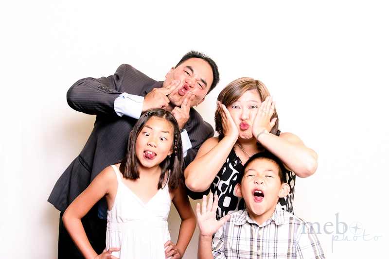 MeboPhoto-Steven-Ellen-Wedding-Photobooth-13