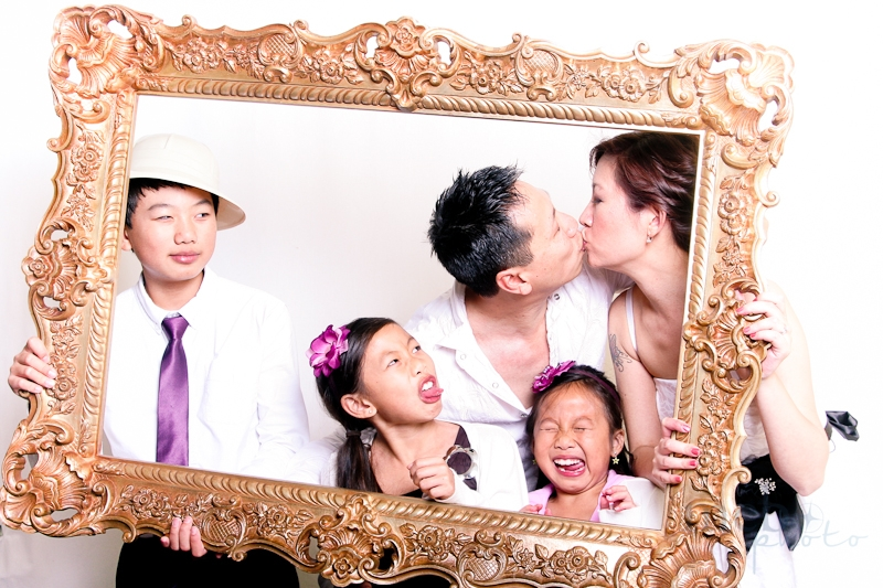 MeboPhoto-Steven-Ellen-Wedding-Photobooth-14