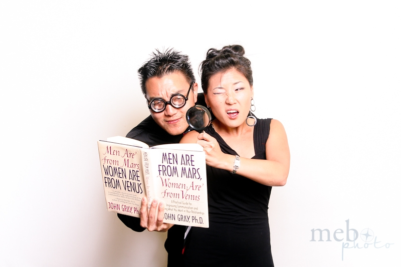 MeboPhoto-Steven-Ellen-Wedding-Photobooth-15
