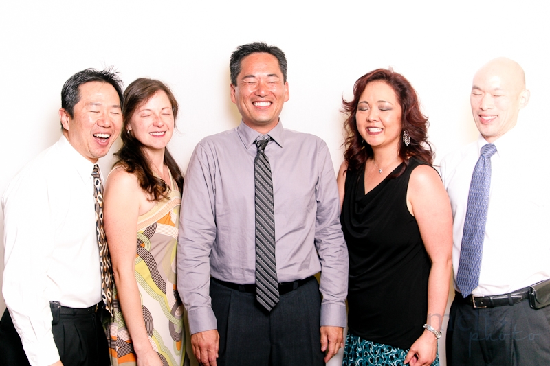 MeboPhoto-Steven-Ellen-Wedding-Photobooth-16
