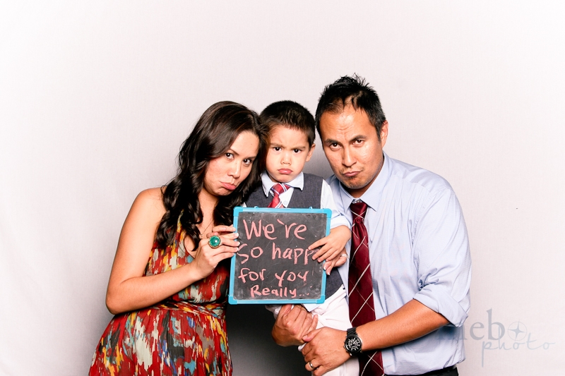 MeboPhoto-Tony-Anna-Wedding-Photobooth-10
