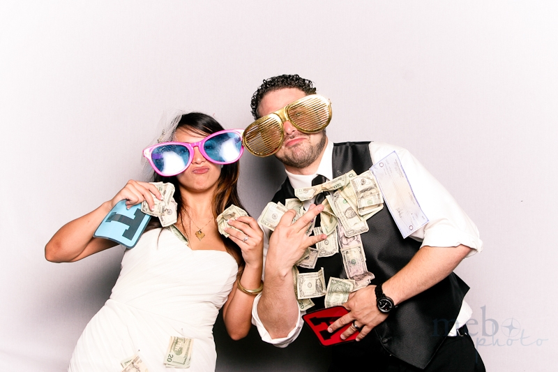 MeboPhoto-Tony-Anna-Wedding-Photobooth-15