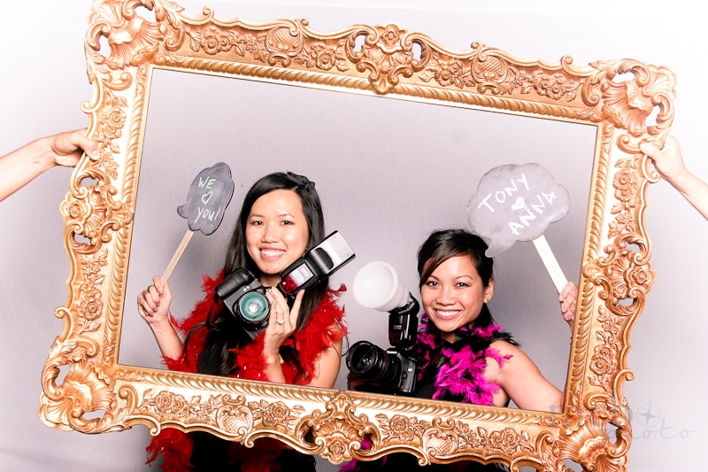 MeboPhoto-Tony-Anna-Wedding-Photobooth-21
