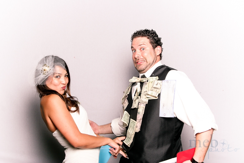 MeboPhoto-Tony-Anna-Wedding-Photobooth-24